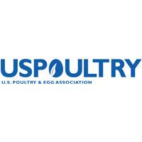 USPOULTRY-logo